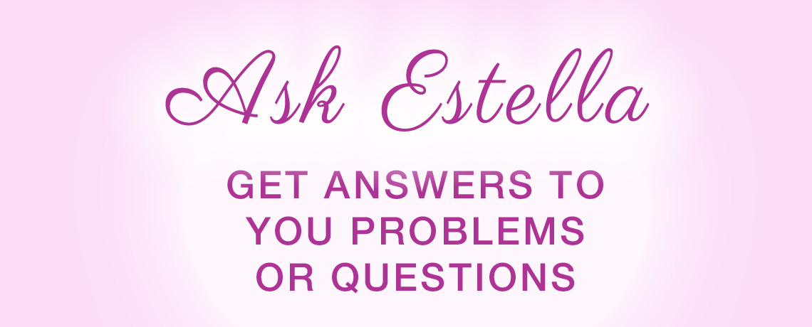 Ask Estella